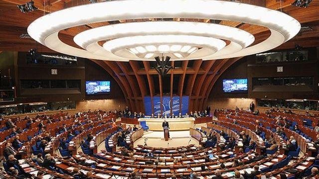 U decembru stupa na snagu Konvencija Saveta Evrope o pristupu zvaničnim dokumentima