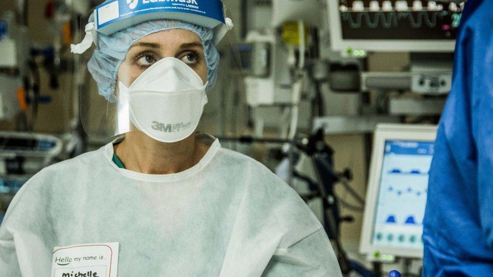 AFP: U svetu od korona virusa umrla 1.155.301 osoba