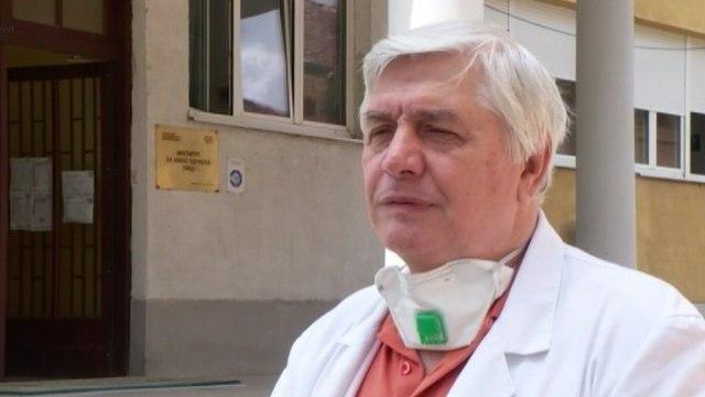 Tiodorović: Zatvaramo škole ako dnevno budemo imali više od 500 novozaraženih