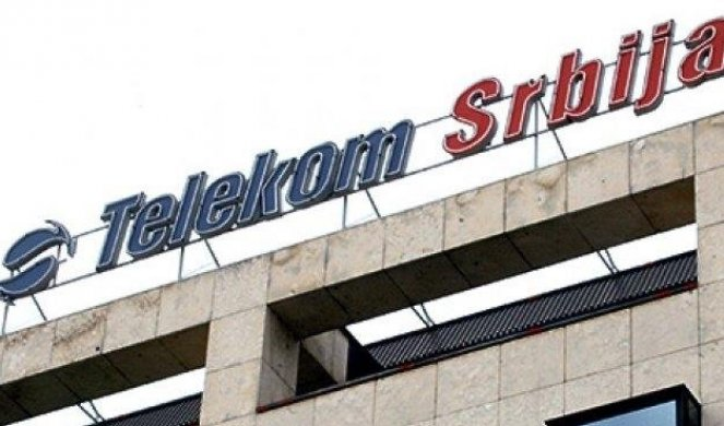Telekom isplaćuje dividende akcionarima