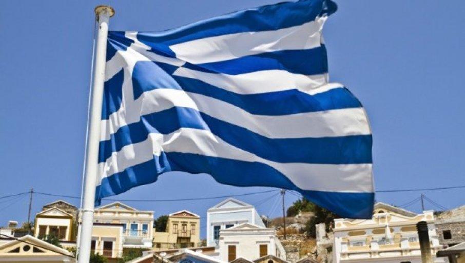 Od 1. novembra dozvoljen ulazak u Grčku  građanima Srbije koji imaju nekretnine u ovoj zemlji