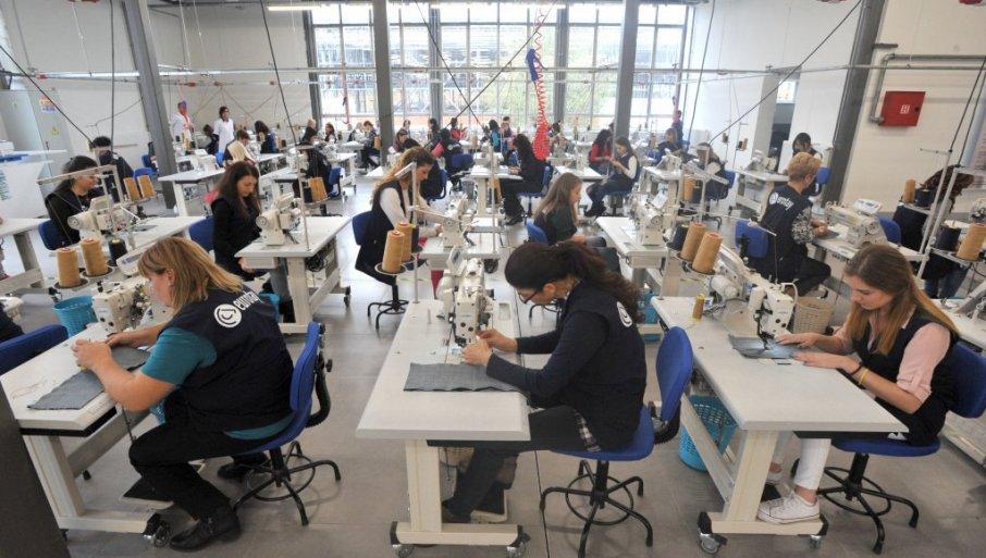 Žene pogođenije pandemijom, češće ostaju bez posla