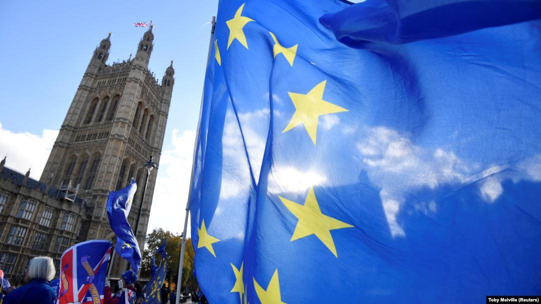 EU pokrenula pravni postupak protiv Londona zbog kršenja sporazuma o Bregzitu