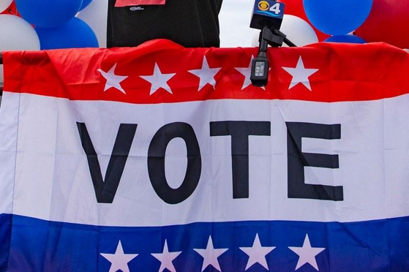 Na predsedničkim izborima glasalo više od 60 miliona Amerikanaca