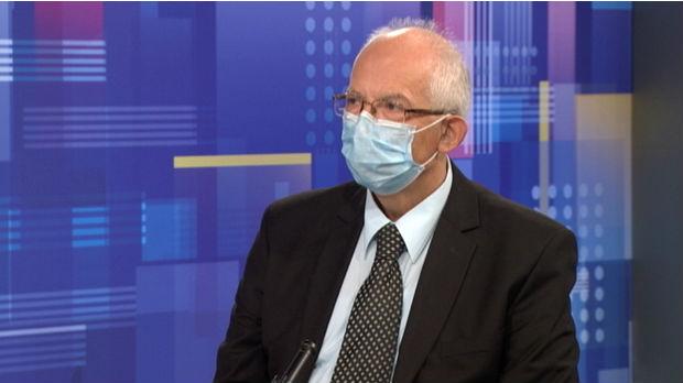 Kon: Beograd najveće žarište korona virusa u Srbiji