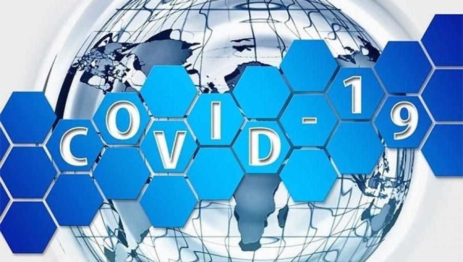 AFP: U svetu od korona virusa umrle 1.087.513 osobe