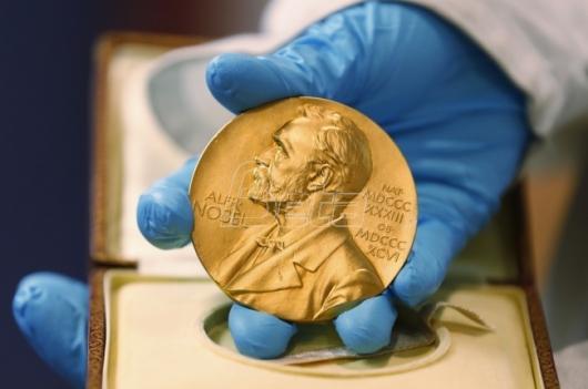 Danas objavljivanje dobitnika Nobelove nagrade za fiziku