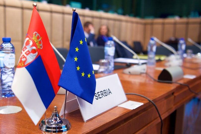 Izveštaj Evropske komisije: Bez napretka u procesu izbora