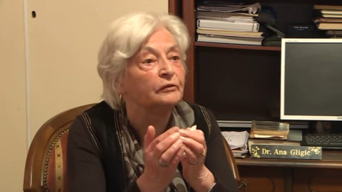 Virusolog Ana Gligić: Korona neće biti iskorenjena