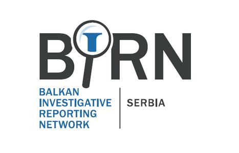BIRN: Srbija manipulisala brojevima