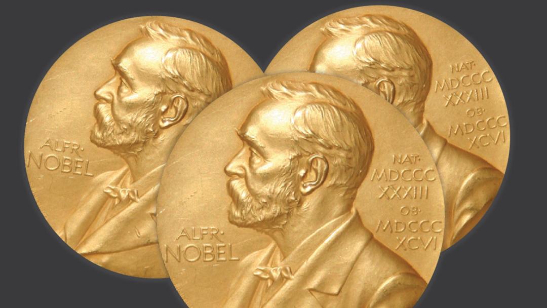 Danas počinje saopštavanje laureata Nobelovih nagrada