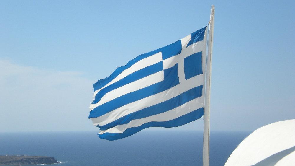 Grčka produžila zabranu ulaska strancima radi zaštite od korona virusa