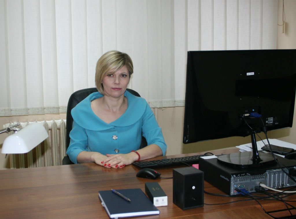 Kancelarija zaštitnika gradjana oštro protiv smrtne kazne