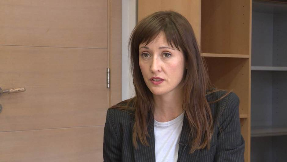 Jelena Ćuruvija: Sumnjam da će slučaj moga oca biti rešen