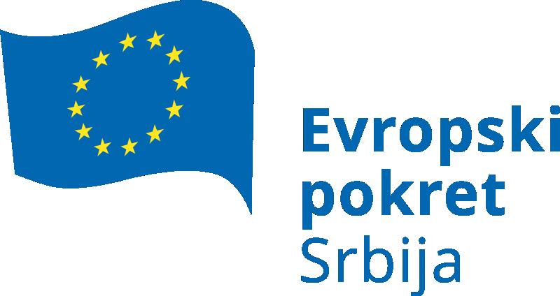 Evropski pokret: Srbija u začaranom krugu