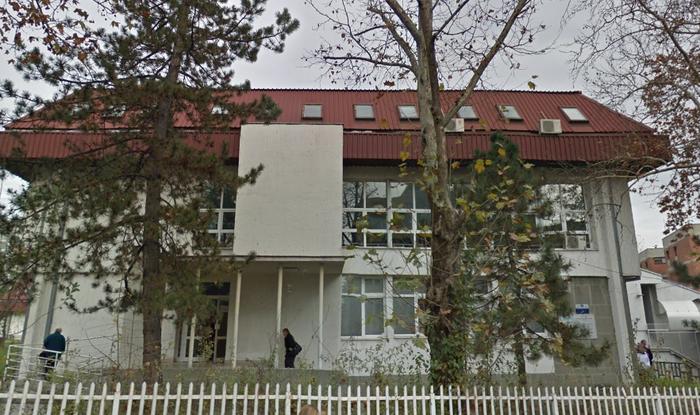 Kragujevac: Povećan broj pregleda u kovid ambulanti Doma zdravlja