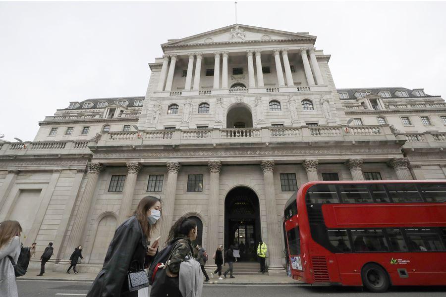 U Velikoj Britaniji stopa zaraze četvorostruko u poslednjih mesec dana