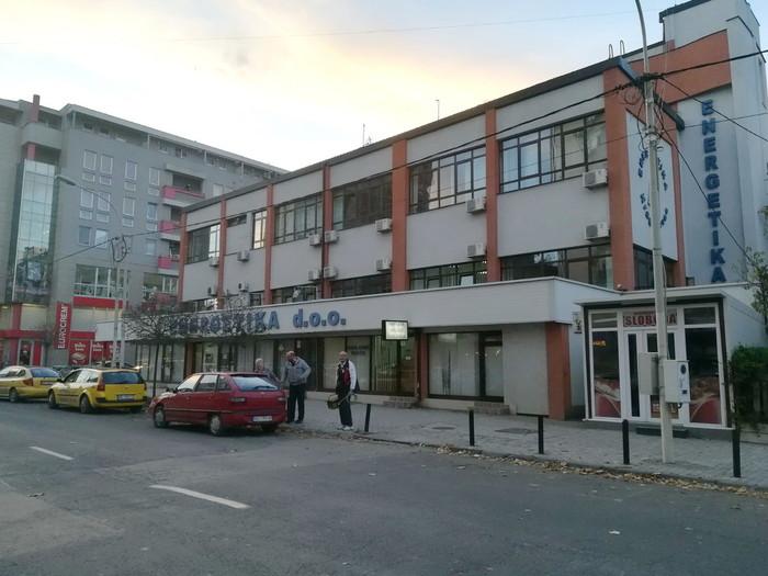 """Kragujevac: Gradska uprava i """"Energetika"""" na listi najvećih dužnika za struju"""