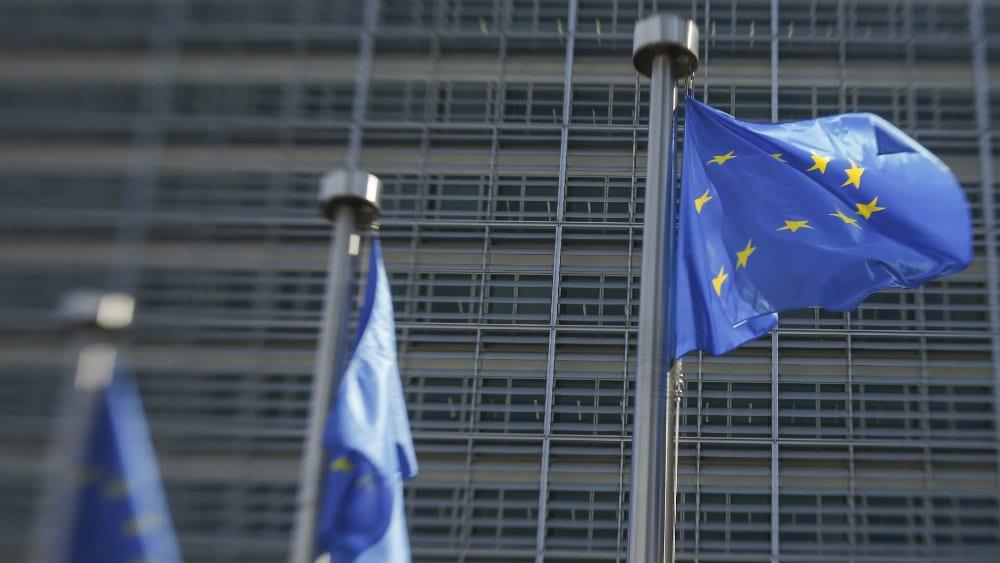 Ministri EU raspravljaju danas o Kosovu