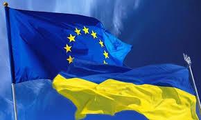 Nova tranša pomoći EU