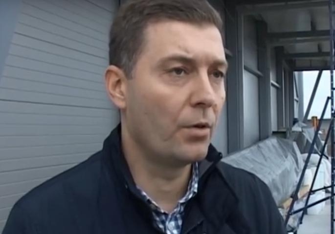 Gradonačelnik Šapca na sudjenju: Slika ovakve Srbije mora da bude pobedjena