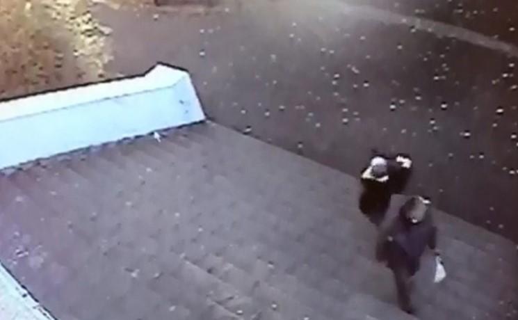 Nastavnik iz Bora napadnut palicom na ulazu u školu