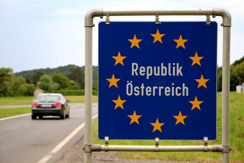 Austrija: Strože epidemiološke mere od petka