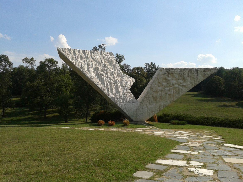 Održan Veliki školski čas u Kragujevcu