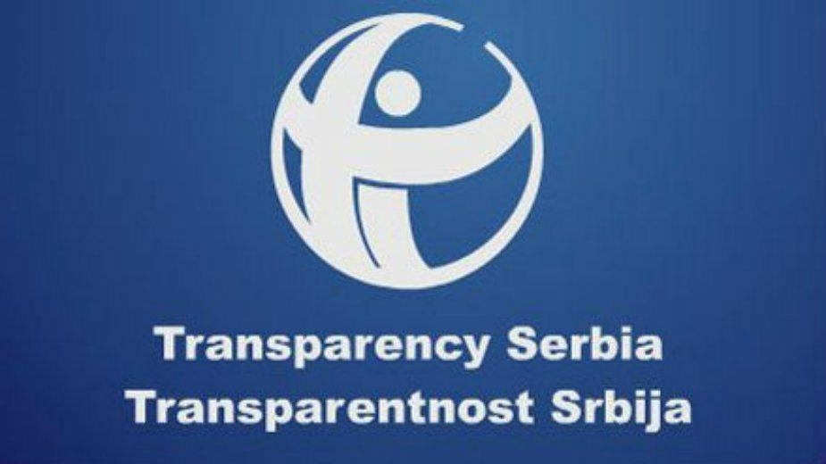 Vršioci dužnosti u 22 od 34 preduzeća u Srbiji