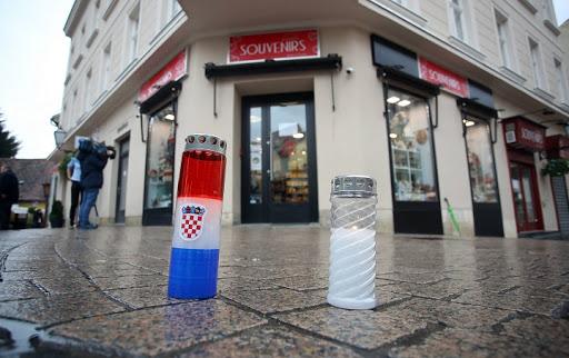 U Hrvatskoj 393 novoobolelih, 11 osoba umrlo