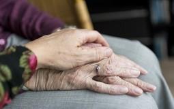 Meksikanka od 103 godine oporavila se od korona virusa