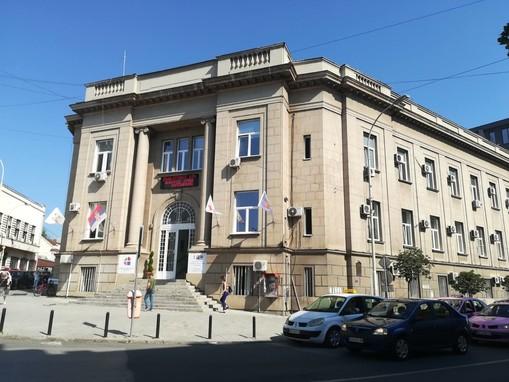 U Kragujevcu još 29 osoba pozitivno na korona virus