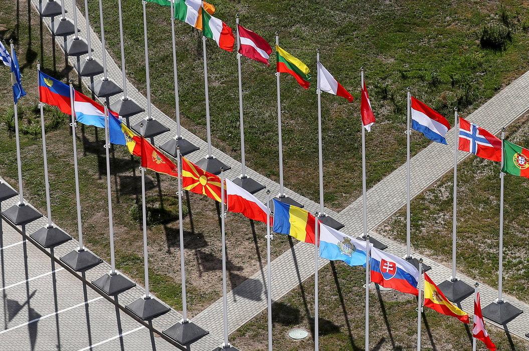 Kosovo ispunilo vizne uslove