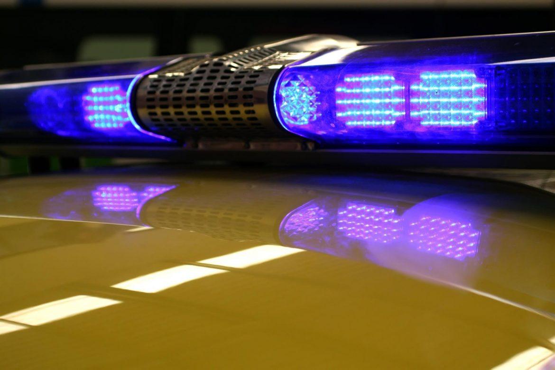 Policija u Beogradu uhapsila dvojicu zbog ubistva u Kaludjerici