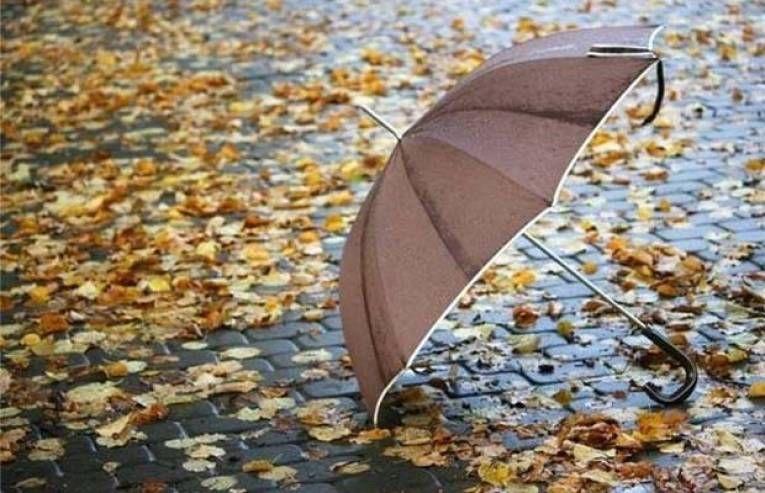 Vreme: Pre podne kiša, popodne razvedravanje