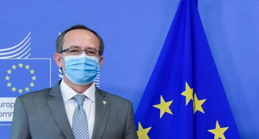 Nema izbora na Kosovu