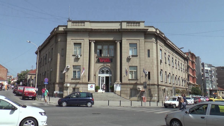 Kragujevac: Manje zaraženih, danas 18 novih slučajeva