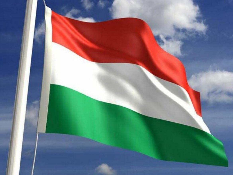 U Madjarskoj vanredno stanje produženo do 8. februara