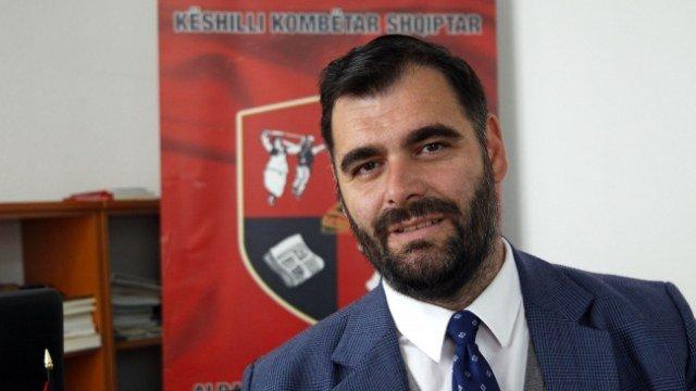 Kosovska ministarka kritikuje sudski proces protiv Ragmija Mustafe u Srbiji