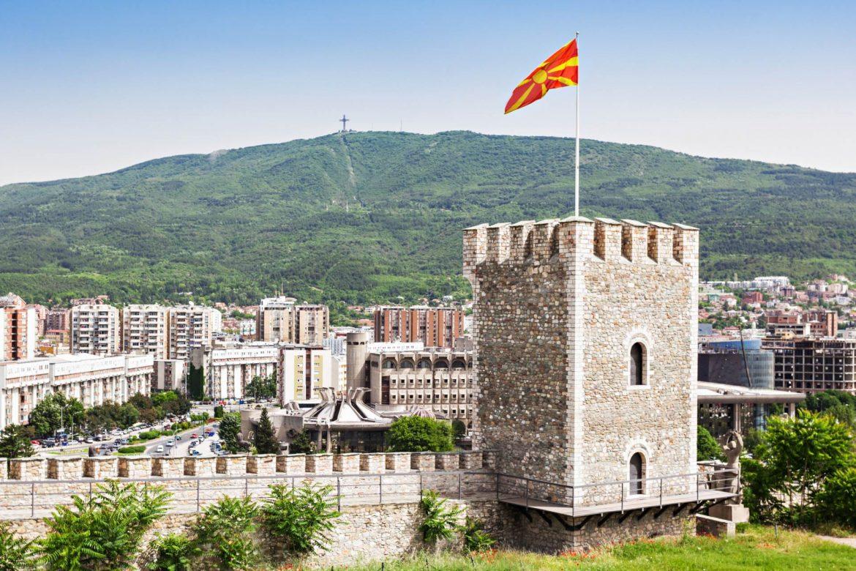 U Severnoj Makedoniji 40 smrtnih slučajeva, najviše do sada