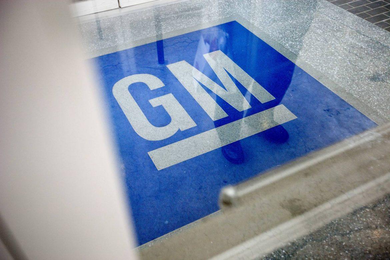 Dženeral motors povlači 5,9 miliona vozila
