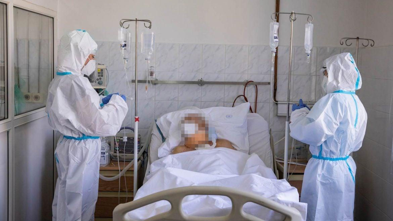 BiH: Preminula 34 pacijenta, zaraženo 1.505