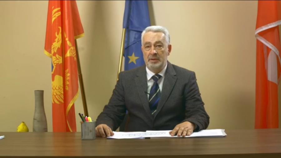 Crna Gora: Mandatar Krvokapić predložio kandidate, javnosti uglavnom nepoznati