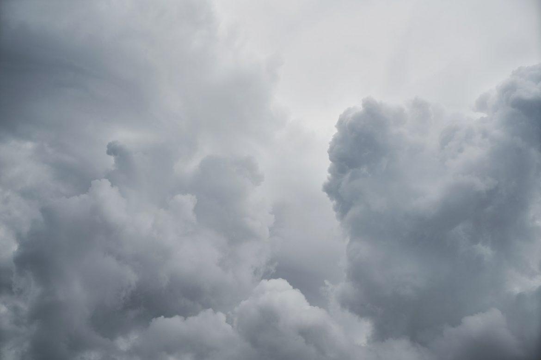 Vreme: Danas posle jutarnjeg mraza, umereno oblačno