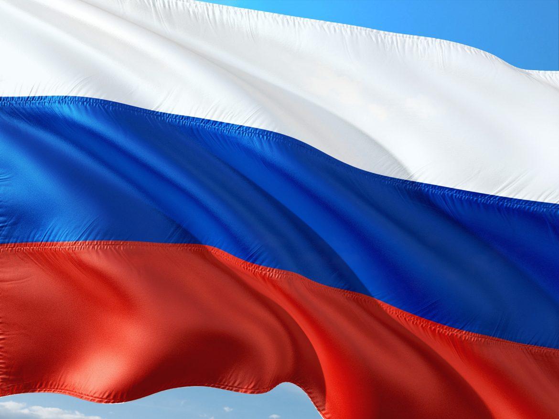 Rusija izglasava zakon o doživotnom krivičnom imunitetu bivših šefova države
