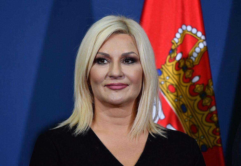 """Mihajlović: Direktor """"Transportgasa"""" krije poslovanje"""