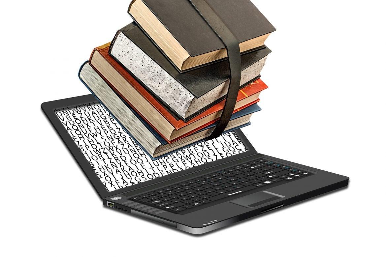 Besplatni digitalni udžbenici