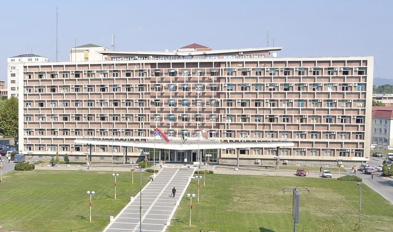 Kragujevac: Preko elektronskog registra lako do informacija