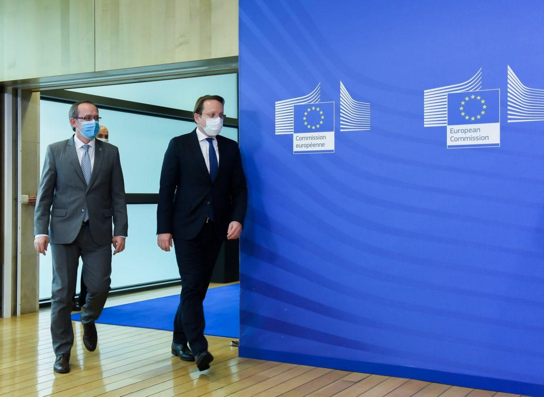 Kosovo: Novi predsednik ili izbori