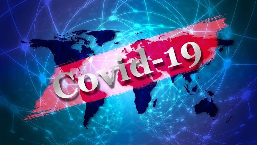 U Evropi više od 300 000 žrtava korona virusa